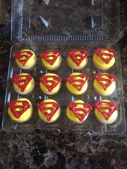 supermancupcake